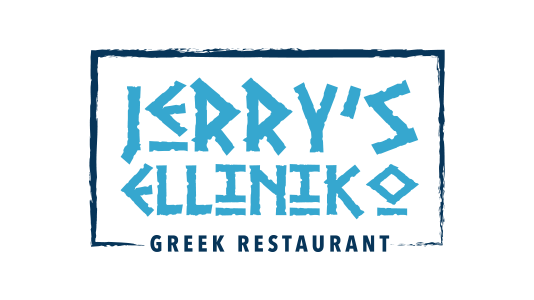 Greek Restaurant
